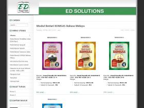 edsolutions.com.my