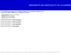edt.martinique.univ-ag.fr
