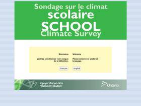edu-climate-surveys.ca