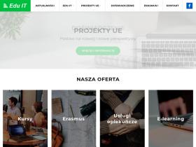 edu-it.com.pl