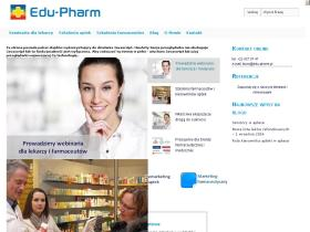 edu-pharm.pl