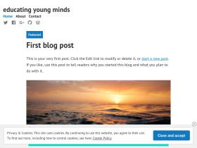edu330.wordpress.com