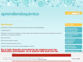 edublogdequimica.files.wordpress.com