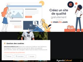 educ-chien.e-monsite.com