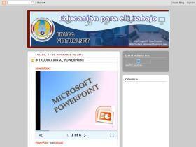educa-virtualnet.blogspot.com