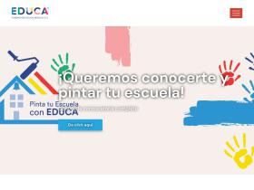 educa.org.mx