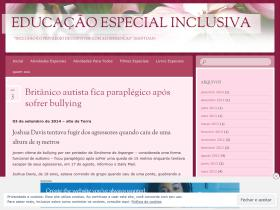 educacaoespecialinclusiva.files.wordpress.com
