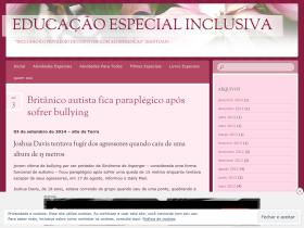educacaoespecialinclusiva.wordpress.com
