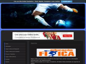 educacaofisicafoz.do.comunidades.net