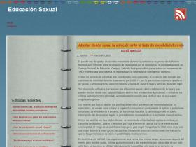 educacion-sexual.com.mx