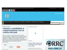 educacionadebate.org.mx