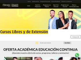 educacioncontinuada.uniandes.edu.co