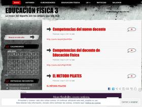 educacionfisica3.wordpress.com