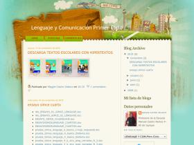 educacionlenguaje.blogspot.com