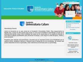 educacionvirtual.unicafam.edu.co