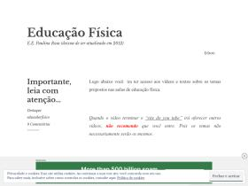 educadorfisico.wordpress.com