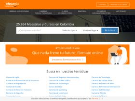 educaedu-colombia.com