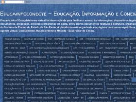 educainfoconecte.blogspot.com