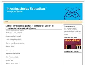 educainvestigaciones.net