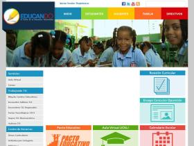 educando.com.do