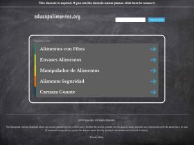 educapalimentos.org
