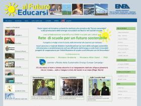 educarsialfuturo.it