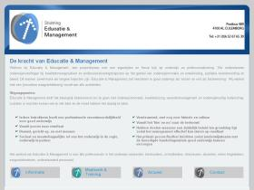 educatie-management.nl