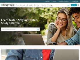 education-portal.com