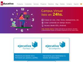 educativa.org