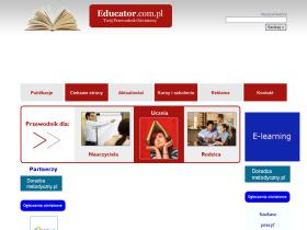 educator.com.pl