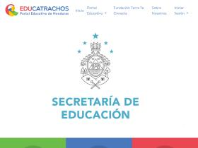 educatrachos.hn