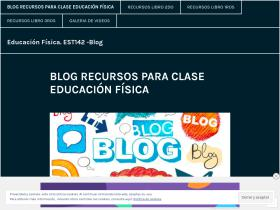educfis142.wordpress.com