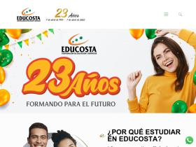 educosta.edu.co