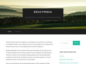educypedia.be