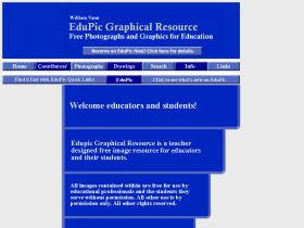 edupic.net