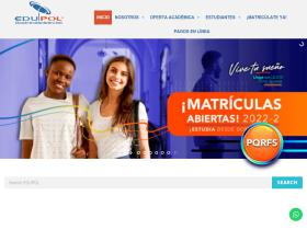 edupol.com.co