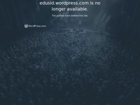 edusid.wordpress.com