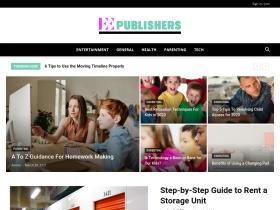 eepublishers.co.za