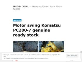 effendidiesel1986.wordpress.com