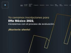 effie.com.mx