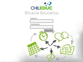 eficaciaeducativa.cl