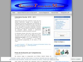 efmexico.wordpress.com