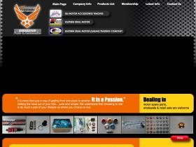 eforceracing.com.my