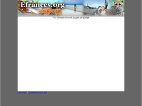 efrances.org