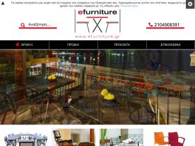 efurniture.gr