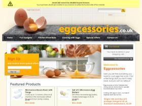 eggcessories.co.uk