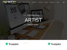 egraphix.co.uk