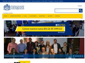 egresados.javeriana.edu.co