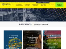 egresados.uniandes.edu.co