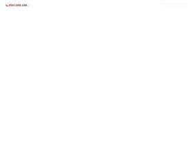 egyptair.misrlinks.com